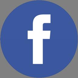 ЛеТЕатр в facebook