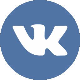 ЛеТеатр во ВКонтакте